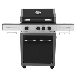 Dangrill Valhal 310 CS