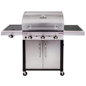 Char-Broil Performance 340