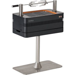Everdure HBCE1BS Fusion kulgrill
