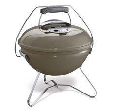 Weber Smokey Joe Premium Grill